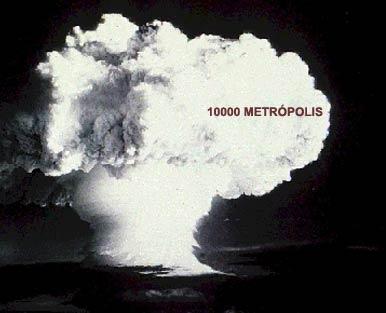10000metropolis.jpg