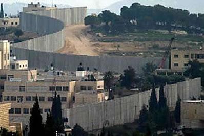 20060106193235-cisjordania.jpg
