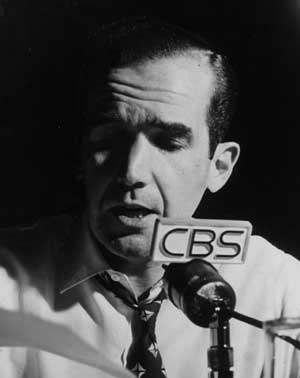 20060113151338-slice-murrow.jpg
