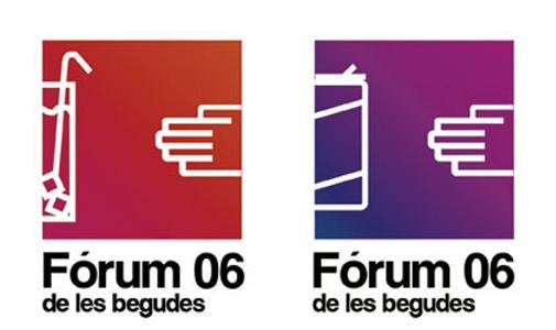 20060317191327-forum-begudes.jpg
