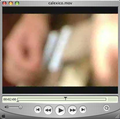 20060327100201-calexico.jpg