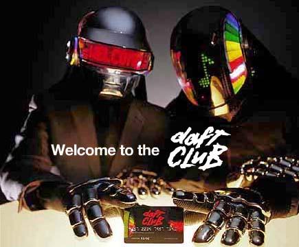 20060716185856-club.jpg