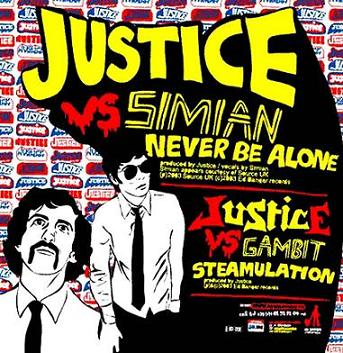 20061001180647-justiceforall.jpg