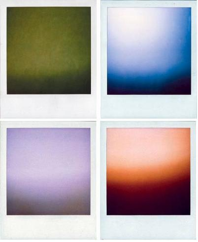 20070107220230-polaroids.jpg