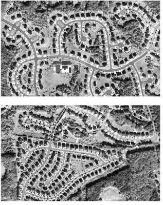 20070120114457-suburbialand.jpg
