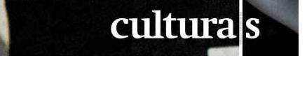 20070228111647-culturas.jpg