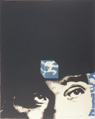 20071212120102-ikeda-budapest-1968.jpg