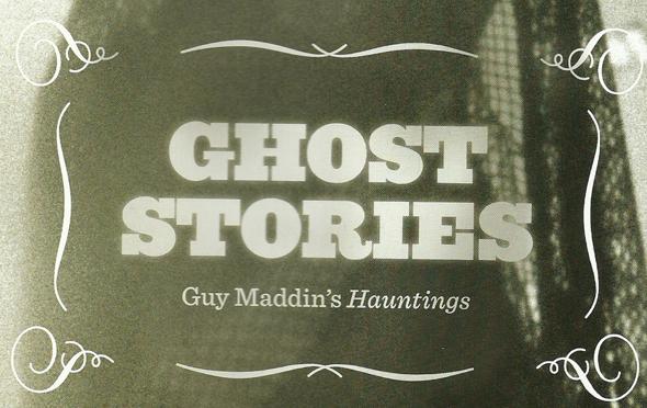 20100930225300-ghoststories.jpg