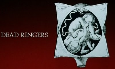 20101115212042-dead-ringers.jpg