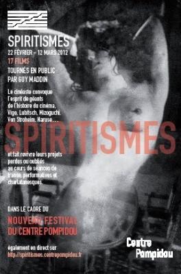 20120222113655-spiritismes-maddin.jpg
