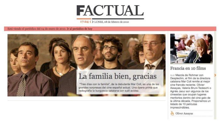 20121120222835-factual-francia-paula-arantzazu-ruiz.jpg