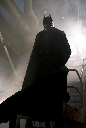 batman_begins.JPG