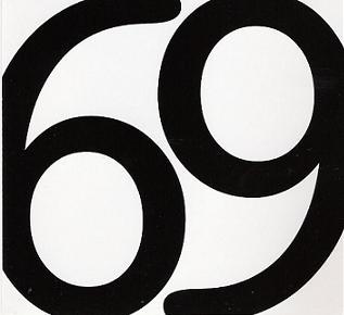 sixtynine.JPG