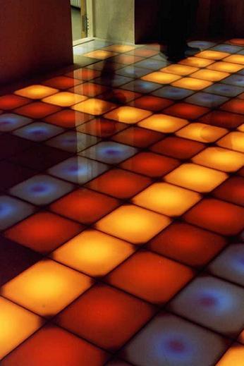 20051111180120-dancefloor.jpg