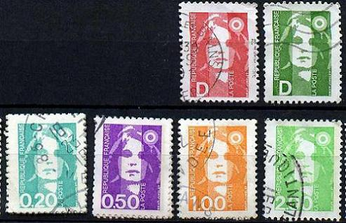 20060417212017-stamps.jpg