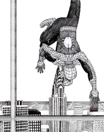 20060627181728-spidermancumple.jpg