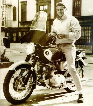 20060809103700-motorcycle.jpg
