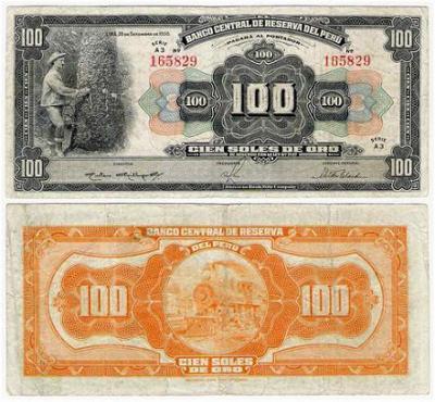 20061111142311-money.jpg