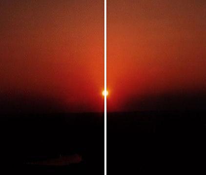 20070317121043-sunsetaustin.jpg