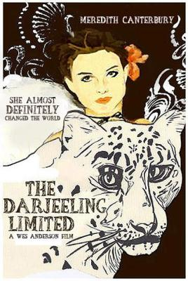 20071115204239-darjeeling-poster-708027.jpg