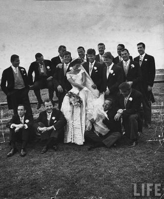 20081207140509-wedding.jpg