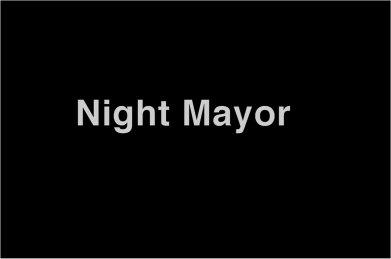 20100415192353-night-mayor.jpg