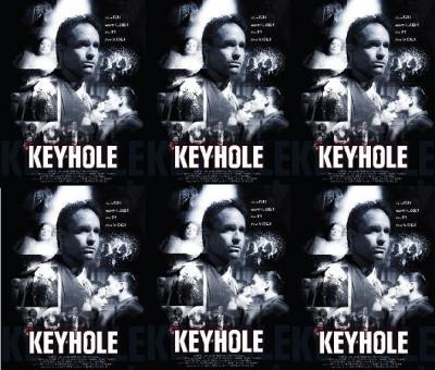 20110512123724-keyhole.jpg