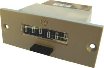 20110717145850-contador.jpg