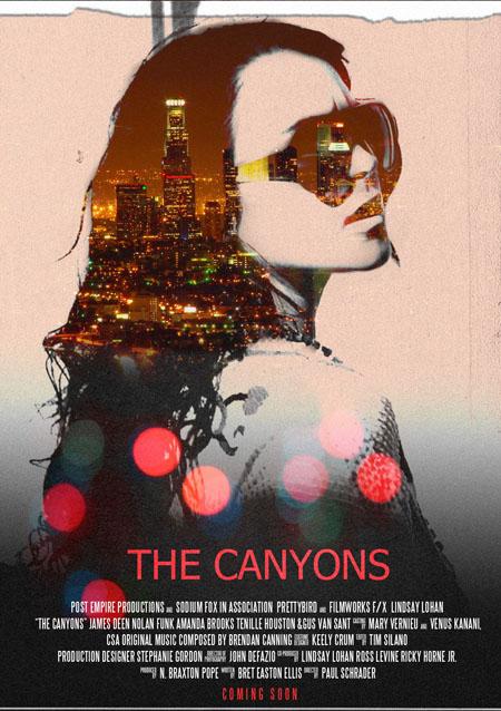 20121015135038-fan-poster-the-canyons-paula-arantzazu-ruiz.jpg