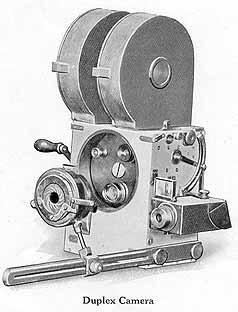 duplexcam.jpg
