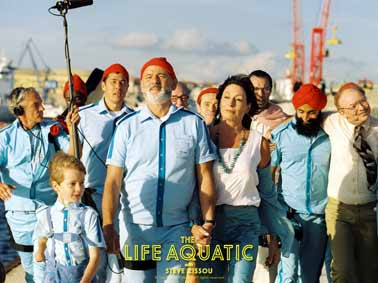 lifeaquatic.jpg
